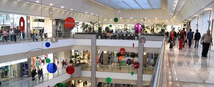 Alışveriş Merkezlerinde Stand Açarak Para Kazanma