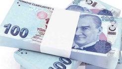 Ev Hanımlarına Kolay Kredi Veren Bankalar