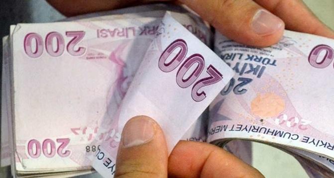 Gelir Belgesiz Hazır Kredi Veren Bankalar Hangileri?
