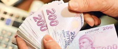 Hibe Krediyi Kimler Alabilir ve Hangi İş Kollarına Verilir?