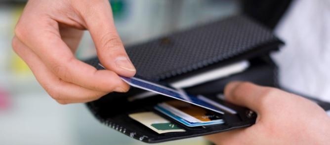 Kredi Kartı Borcu Taksitlendirme (Yapılandırma) Nasıl Yapılır?