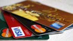 Kredi Kartı Borcumu Yapılandırdım – Yeni Kredi Kartı Alabilir Miyim?