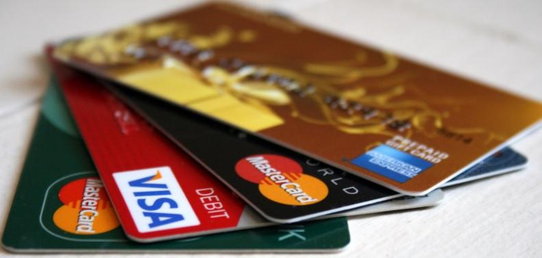 Kredi Kartı Borcumu Yapılandırdım - Yeni Kredi Kartı Alabilir Miyim?