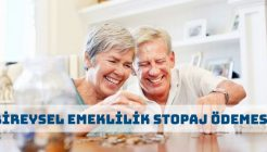 Bireysel Emeklilikte Stopaj İadesi Nedir ve Nasıl Alınır?