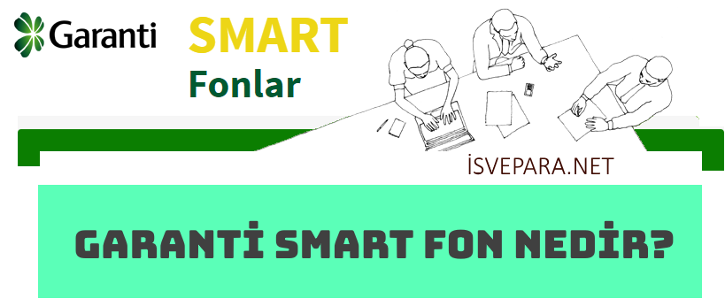Garanti Smart Fon Nedir Nasıl Alınır?