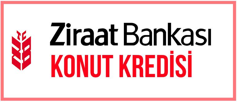 Ziraat Bankası Bol Seçenekli Konut Kredisi Başvurusu Nasıl Yapılır?