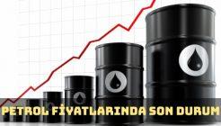 Petrol Fiyatlarında Son Durum Nedir?