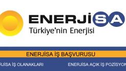 Enerjisa İş Başvurusu ve Güncel İş İlanları Kariyer Sayfası