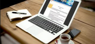 How to Apply For a Job Online – Tips For Newbies